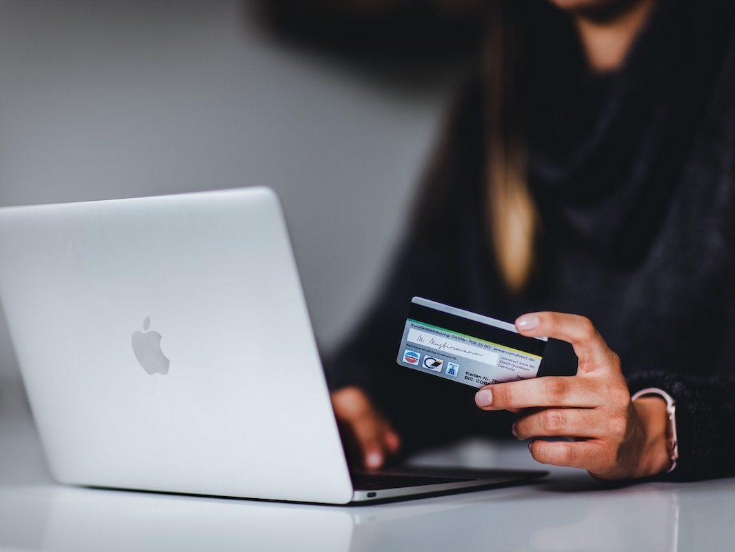 paiements sécurisé entre particuliers