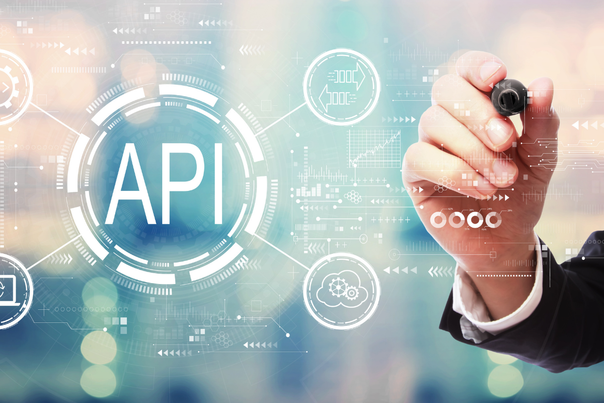 API et marketplace : interface indispensable à l'intégration
