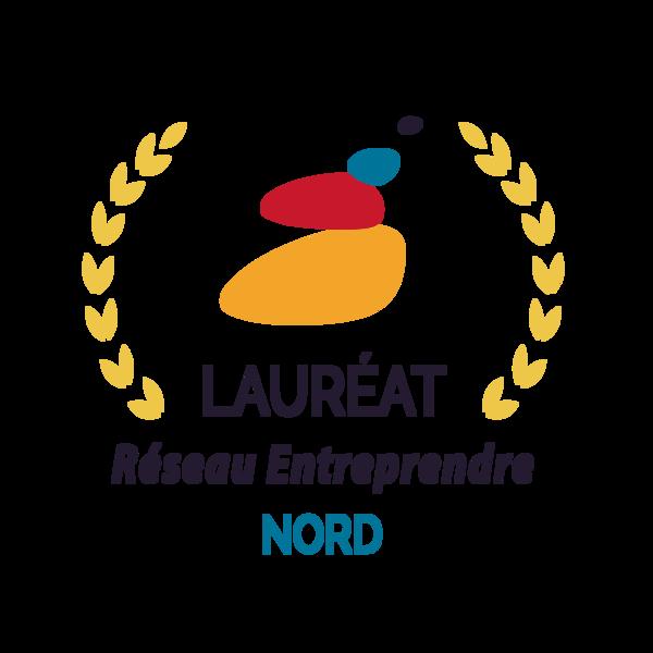 logo-lauréat-RE-nord-couleur