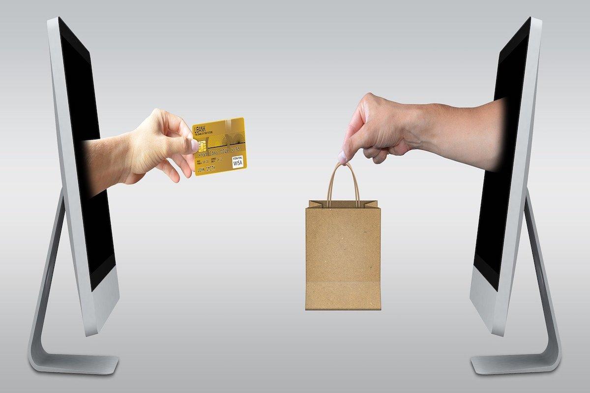 solutions de paiement PSP pour Marketplace